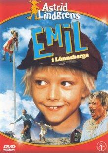 Эмиль из Леннеберги