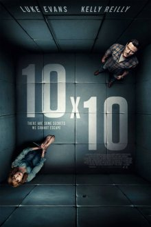 10 на 10 смотреть онлайн бесплатно HD качество