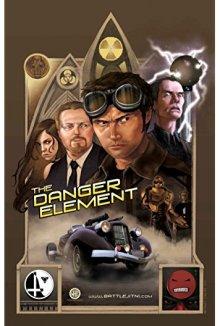 Опасный элемент