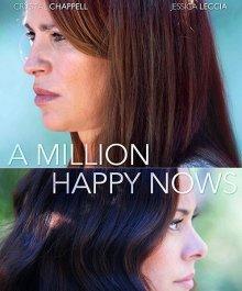 Миллион счастливых сейчас смотреть онлайн бесплатно HD качество