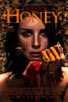 Кровавый мед