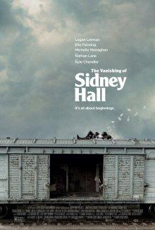 Исчезновение Сидни Холла смотреть онлайн бесплатно HD качество