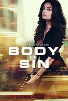 Грешное тело / Тело греха смотреть онлайн бесплатно HD качество