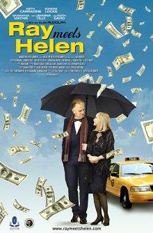 Рэй встречает Хелен