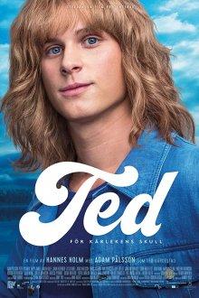 Тед – ради любви / Тед — покажи мне любовь