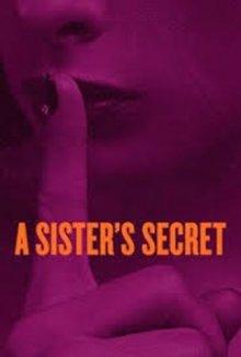 Тайна сестры смотреть онлайн бесплатно HD качество