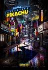 Покемон: Детектив Пикачу