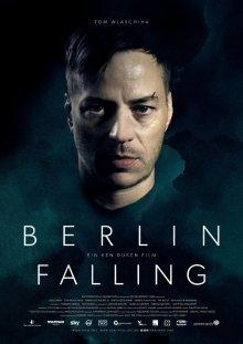 Падение Берлина смотреть онлайн бесплатно HD качество