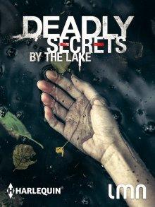 Смертельные тайны у озера