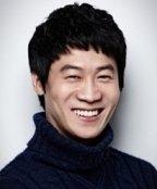 фильмы с Чин Сон-гю