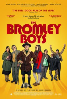 Парни из Бромли