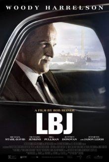 ЛБД смотреть онлайн бесплатно HD качество