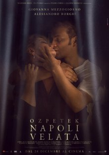 Неаполь под пеленой смотреть онлайн бесплатно HD качество