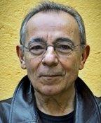 фильмы с Хосе Луисом Гомесом