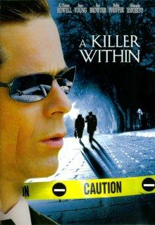 Идеальный убийца