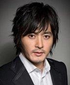 фильмы с Чан Дон-гоном