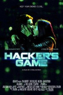 Игры хакеров смотреть онлайн бесплатно HD качество