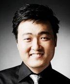 фильмы с Ли Джун-хёком