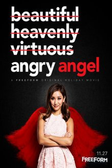 Злой ангел