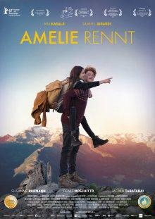 Побег Амели