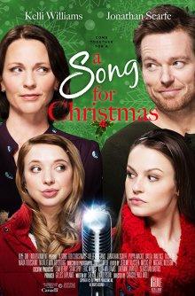 Рождественское соло смотреть онлайн бесплатно HD качество