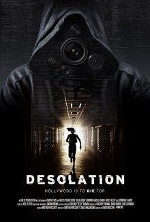 Опустошение / Одиночество смотреть онлайн бесплатно HD качество
