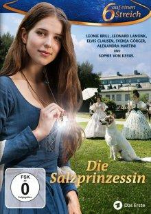 Соляная принцесса смотреть онлайн бесплатно HD качество