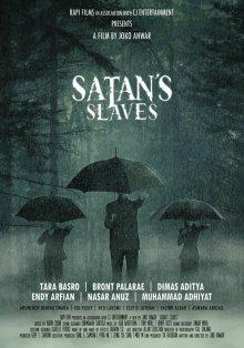 Слуги сатаны смотреть онлайн бесплатно HD качество