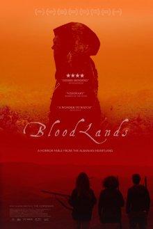 Кровавые земли смотреть онлайн бесплатно HD качество