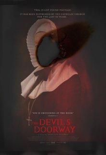 Дверь Дьявола смотреть онлайн бесплатно HD качество