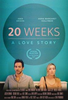 20 недель