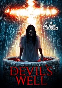 Колодец Дьявола смотреть онлайн бесплатно HD качество