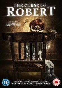Проклятие куклы Роберт