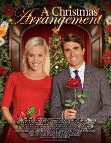 Рождественские украшения смотреть онлайн бесплатно HD качество