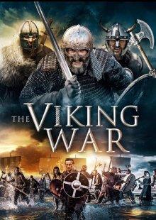 Война викингов смотреть онлайн бесплатно HD качество