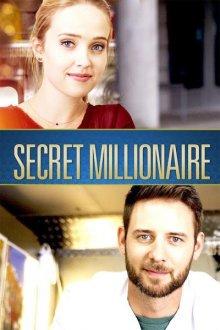 Тайный миллионер