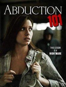 Похищение 101