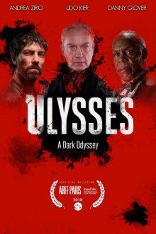 Улисс: Темная Одиссея