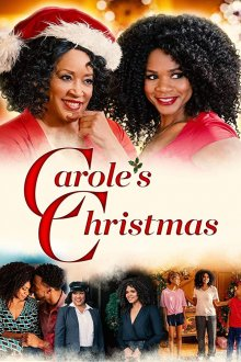 Рождество Кэрол