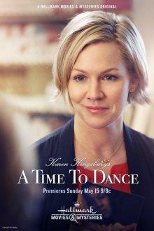Танец любви смотреть онлайн бесплатно HD качество