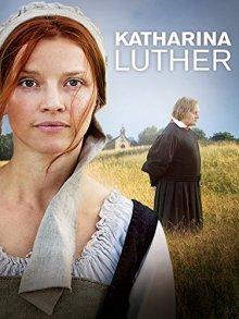Катарина Лютер смотреть онлайн бесплатно HD качество