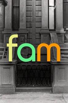Семья онлайн бесплатно