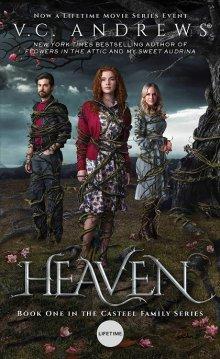 Хевен, дочь Ангела