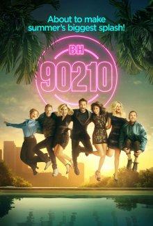 Беверли-Хиллз 90210 / BH90210 онлайн бесплатно