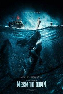 фильмы ужасов смотреть онлайн бесплатно в хорошем Hd