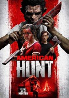 Американская охота / Охота по-американски