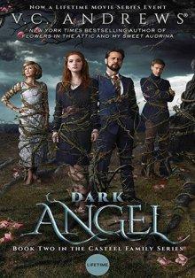 Темный ангел