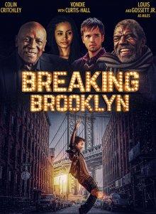 Разрушение Бруклина смотреть онлайн бесплатно HD качество