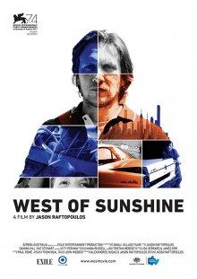 К западу от солнечного света смотреть онлайн бесплатно HD качество