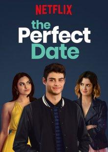 Идеальное свидание смотреть онлайн бесплатно HD качество